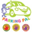 Parking Pal Coupons and Promo Codes