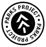 parksproject.us Coupons and Promo Codes