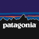 Patagonia . Coupons and Promo Codes