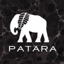 patarashoes.com Coupons and Promo Codes