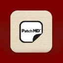 PatchMD Coupons and Promo Codes