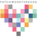 patchworkthreads.com Coupons and Promo Codes