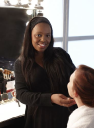 Pat McGrath Labs Coupons and Promo Codes