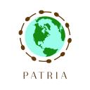 Patria Mosaic Designs Coupons and Promo Codes