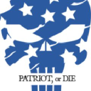 Patriot, or Die Apparel Coupons and Promo Codes