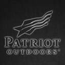 Patriot Outdoors Coupons and Promo Codes