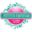 patternemporium.com Coupons and Promo Codes