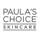 Paula's Choice Skincare Coupons and Promo Codes