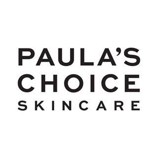 Paula's Choice Skin Care | SG Coupons and Promo Codes