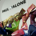 Paul Malone Coupons and Promo Codes