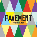 pavementbrands.com Coupons and Promo Codes