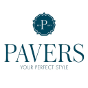 Pavers Coupons and Promo Codes