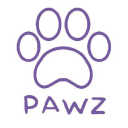 pawzshop.com Coupons and Promo Codes