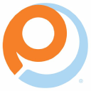 Payless Shoes Coupons and Promo Codes