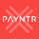 payntr.com Coupons and Promo Codes