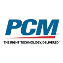 PCMall Coupons and Promo Codes