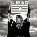 pdkilts.com Coupons and Promo Codes