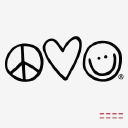 Peace Love World Coupons and Promo Codes
