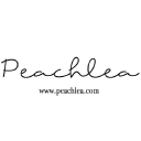 peachlea.com Coupons and Promo Codes