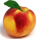 PeachSkinSheets Coupons and Promo Codes