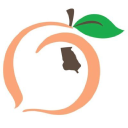 Peach State Pride Coupons and Promo Codes