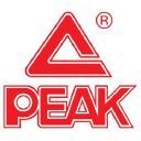 peaksport.com.au Coupons and Promo Codes