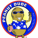 Peanut Dude Coupons and Promo Codes