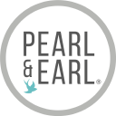 Pearl and Earl Coupons and Promo Codes