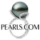 Pearls.com Coupons and Promo Codes