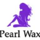 pearlwax.com Coupons and Promo Codes