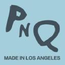 peasandqueues.com Coupons and Promo Codes