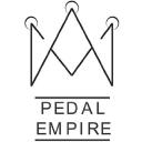 pedalempire.com.au Coupons and Promo Codes