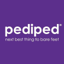 Pediped Footwear Coupons and Promo Codes