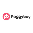 Peggy Buy Coupons and Promo Codes