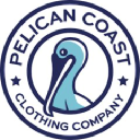 Pelican Coast Clothing Coupons and Promo Codes