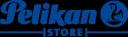 Pelikan Malaysia Coupons and Promo Codes