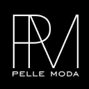 pellemoda.us Coupons and Promo Codes