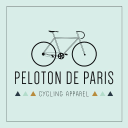 pelotondeparis.cc Coupons and Promo Codes