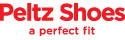 Peltz Shoes Coupons and Promo Codes