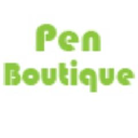 Pen Boutique Coupons and Promo Codes