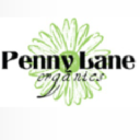 pennylaneorganics.com Coupons and Promo Codes