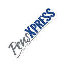 PensXpress Coupons and Promo Codes