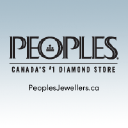 People's Jewellers Coupons and Promo Codes