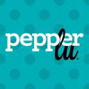 PepperLu Coupons and Promo Codes