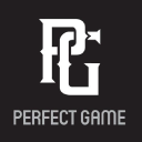 Perfect Game Coupons and Promo Codes