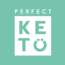 Perfect Keto Coupons and Promo Codes