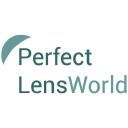 PerfectLensWorld Coupons and Promo Codes