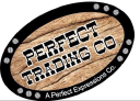 perfecttradingco.com Coupons and Promo Codes
