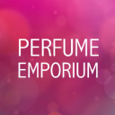 Perfume Emporium Coupons and Promo Codes
