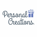 Personal Creations Coupons and Promo Codes